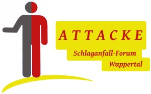 logo attacke wuppertal